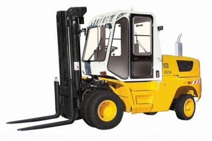 Продам б.у. автомобиль СПЕЦТЕХНИКА Трактор МТЗ 1221 на RST.